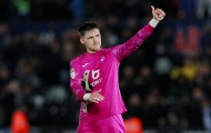 Nôn nóng tìm thủ môn, Arsenal đưa người gác đền Newcastle vào tầm ngắm