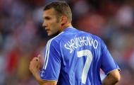 5 cầu thủ được kỳ vọng là bom tấn nhưng hoàn toàn thất bại ở Chelsea