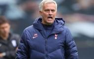 'Mourinho không làm sai, Arsenal đã chơi hay và xứng đáng chiến thắng'
