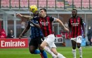 'Phẫn nộ' với AC Milan, 'Maldini mới' thẳng tiến đến Barcelona
