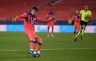 5 điểm nhấn Porto 0-2 Chelsea: Tuyệt vời Tuchel; 'Ma thuật' của Mason Mount