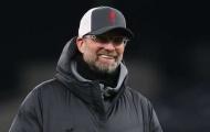 Liverpool được giục mua lại tiền đạo xuất sắc bị bán 2 năm trước