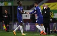 Chelsea muốn bỏ túi 50 triệu từ việc tống khứ bộ ba 'thất sủng'