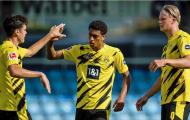 'Mượn tay' Haaland, Chelsea ngấm ngầm tạo thêm 1 siêu thương vụ với Dortmund