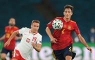 Man Utd nhận câu trả lời về đề nghị tiền + cầu thủ cho Pau Torres