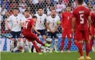 Tương kế tựu kế, Liverpool quyết tâm chiêu mộ hiện tượng EURO