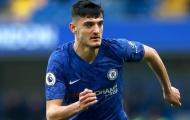 Fan Chelsea: 'Thomas Tuchel đã có Diego Costa của riêng mình'