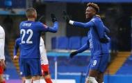 3 cái tên ghi điểm mạnh sau chiến thắng hủy diệt của Chelsea