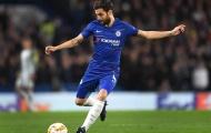 5 chữ ký đương đại thành công nhất lịch sử Chelsea