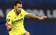 Đối tác ra giá cho mục tiêu tiềm năng của Chelsea