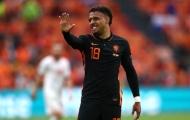 Dùng quân bài tẩy, Liverpool muốn chiêu mộ sát thủ PSV