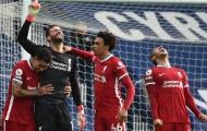 Liverpool chuẩn bị có 5 bản hợp đồng mới?