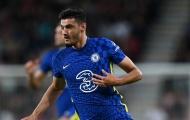 Armando Broja: Rời Chelsea để làm nên lịch sử ở Premier League