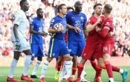 CHÍNH THỨC! FA ban hành án phạt cho Chelsea