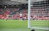 Man Utd giải thích quyết định sút phạt đền của Ronaldo và Bruno