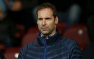 Cech gửi thông điệp rõ ràng đến Tuchel sau hai trận thua liên tiếp