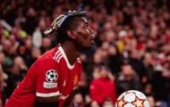 Phòng thay đồ Man Utd phản ứng trước yêu cầu nghiêm khắc của Solskjaer