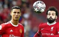 Solskjaer yêu cầu hàng thủ Man Utd làm 1 điều để hóa giải Salah