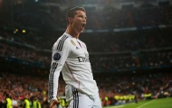 10 cầu thủ ghi bàn nhiều nhất trong lịch sử: Có Ronaldo, vắng Messi