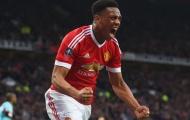 10 cầu thủ chạy cánh hứa hẹn nhất Ngoại hạng Anh mùa này: Tài năng trẻ lên ngôi