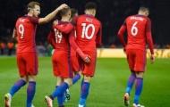 Những 'cơn đau đầu' của Roy Hodgson