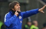 Chuyên gia chỉ ra bí quyết để Chelsea đánh bại Man Utd