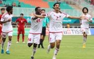 BLV Quang Huy chỉ ra điều đáng sợ sau thất bại của U23 Việt Nam