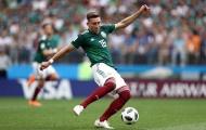 6 bản hợp đồng miễn phí, chất lượng cực cao từ Bồ Đào Nha để Man Utd hỏi mua