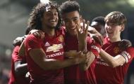 10 sao trẻ hứa hẹn bùng nổ tại Premier League trong năm mới 2019
