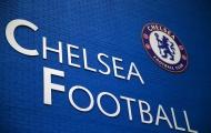 Sốc! Chelsea chính thức bị cấm chuyển nhượng trong 2 kỳ