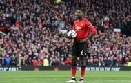 Thắng nhọc West Ham, Pogba chỉ rõ điều Man Utd phải khắc phục