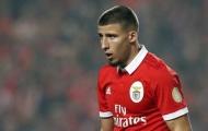 Bất ngờ! Tân binh đầu tiên của Man Utd là trung vệ 22 tuổi, giá 52 triệu bảng
