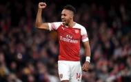 Fan Arsenal: '60 triệu bảng + Martial thì được'