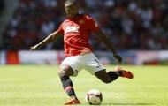 5 ngôi sao khiến Man Utd có thể đặt niềm tin vào Fred
