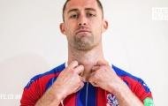 'Đá xoáy' Palace, khán giả Chelsea nói lời chuẩn mực về đội trưởng cũ