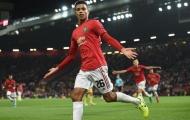 'Chuyển nhượng của Man Utd đang phụ thuộc vào 1 cái tên'