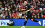 6 bàn thắng, 10 kiến tạo, 'hạ nhục' Van Dijk: Đáp án cho hàng công Man Utd đã có