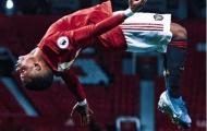 Fan Quỷ đỏ: 'Chúng ta đã có Luis Nani mới rồi'