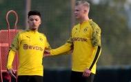 5 bỏ lỡ cực kỳ đáng tiếc của Man Utd trong kỳ chuyển nhượng tháng Giêng