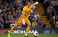 Fan Chelsea: 'Mua sao Man Utd đó với bất cứ giá nào'
