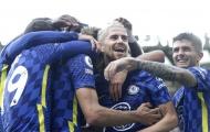 Danny Murphy chỉ ra 2 nhân tố sẽ giúp Chelsea vô địch
