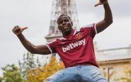 'Tôi rất ngạc nhiên khi Chelsea bán Zouma'