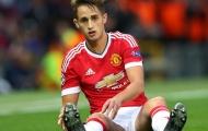 Hàng thải của Man Utd được tranh giành quyết liệt