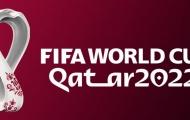 Những lí giải của người hâm mộ về biểu tượng World Cup 2022