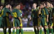 Ngày này năm xưa: Úc hủy diệt Samoa thuộc Mỹ 31-0 trong một trận đấu kỳ lạ