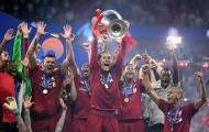 Liverpool chuẩn bị trao hợp đồng khủng cho bệnh binh, vượt lương Salah