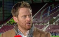 Cựu sao Man United chỉ tên HLV xuất sắc ngang Klopp, Tuchel