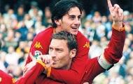 Từ chối Arsenal và Chelsea, 'Hoàng tử bé' chôn vùi sự nghiệp ở Liverpool