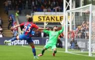 Sao Chelsea khiến HLV đối thủ phải thay đổi chiến thuật giữa trận