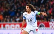 Guendouzi vui trở lại sau cơn ác mộng ở Arsenal